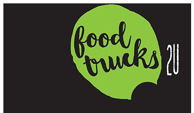 Food Trucks 2 U
